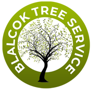 Blalock Tree Service